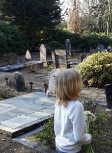 begraafplaats 4 (3)